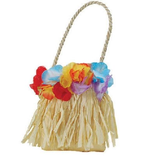Handbag - 'Hawaiian' (BA567)